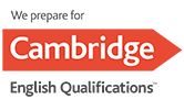 Cambridge English Language Assessment Exam Preparation Centre