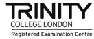 Trinity College London Registered Examination Centre