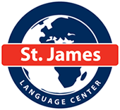 St. James Language Center